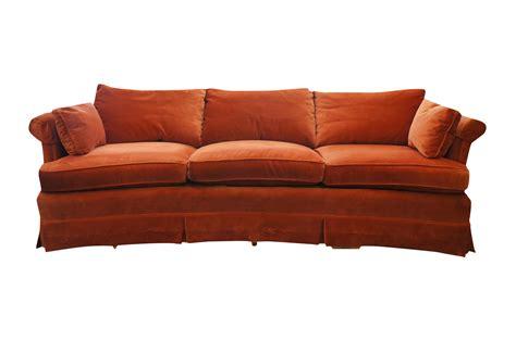 Henredon Sofa Prices by Henredon Sectional Sofa Thesofa