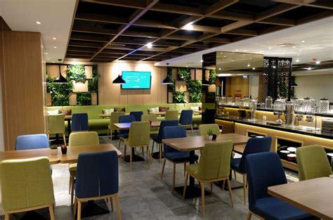 Jasa Kontraktor Hotel 3 daftar kontraktor professional terbaik di surabaya untuk bangun maupun renovasi rumah anda