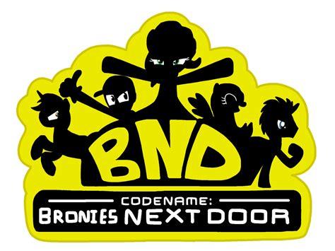 Codename Next Door by Codename Bronies Next Door By Skyfallerart On Deviantart