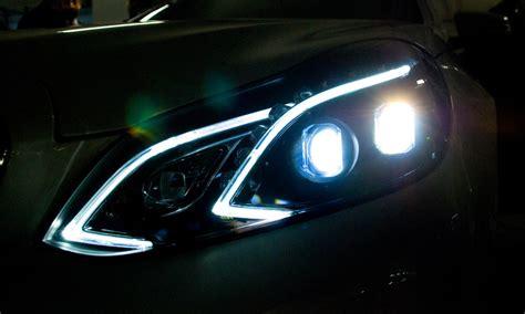 New Alphard Led Osram L High Beam Nbr Hb3 Automotive Osram Automotive