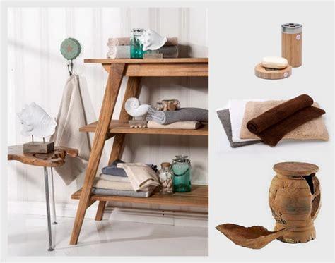 badezimmer deko badezimmer deko or sanviro dekoration badezimmer selbst gestalten