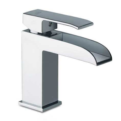 rubinetti a cascata prezzi miscelatore lavabo a cascata level
