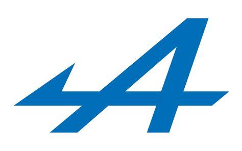 logo renault png alpine logo hd png information carlogos org