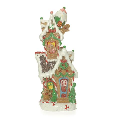 gingerbread house buy gingerbread decorations 28 images 50 gingerbread decoration ideas craft ideas 32