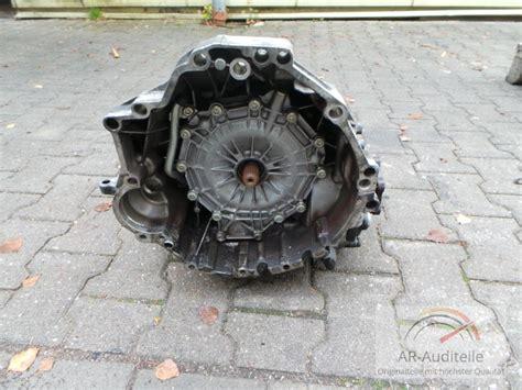 Audi A6 Avant 2 7 Tdi Probleme by Audi A4 B7 A6 4f 2 0 Tdi 103kw Gyj Getriebe 7g Multitronic