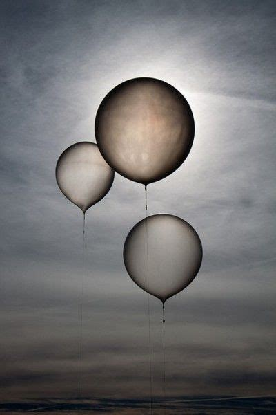 Clark Sorensen Saves Water And Space by 1000 Ideas About Weather Balloon On Claim