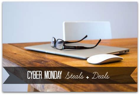 cyber monday desk chair deals cyber monday steals deals the s delight