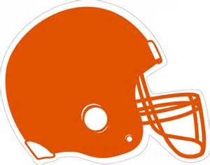 cartoon football helmets free download clip art free