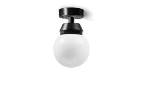 kugelle decke bolichwerke lichttechnik leuchten f 252 r den fachplaner