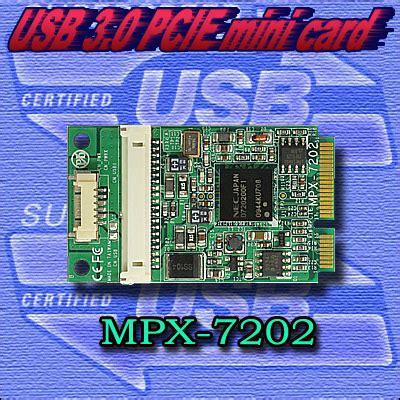 All In One Mini Pc Mpx 3900 Industrial Board Fujitech press release