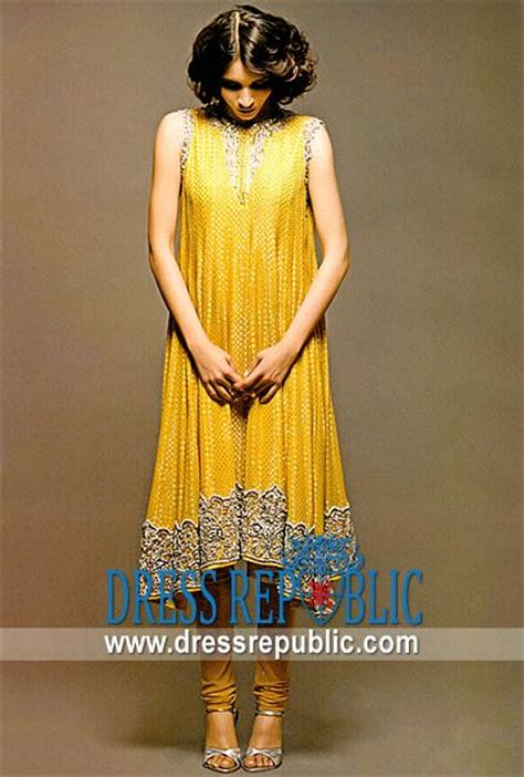 Dress Devia gold devia punjabi suits salwar kameez and suits