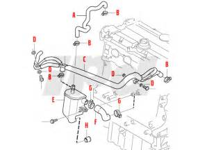 Volvo S60 Parts Diagram Volvo V50 Engine Diagram Get Free Image About Wiring Diagram