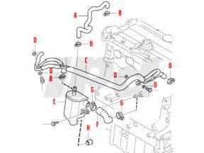 volvo v50 engine diagram get free image about wiring diagram
