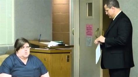 Shasta County Superior Court Search Still Waiting