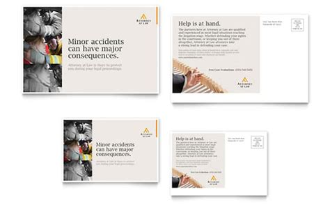 microsoft office postcard templates professional services postcard templates word publisher