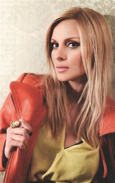 famous singers on pinterest peggy zina greek singer beautiful women