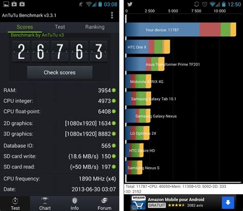 android version 4 3 android 4 3 nouveaut 233 s de la version test sur le galaxy s4 edition