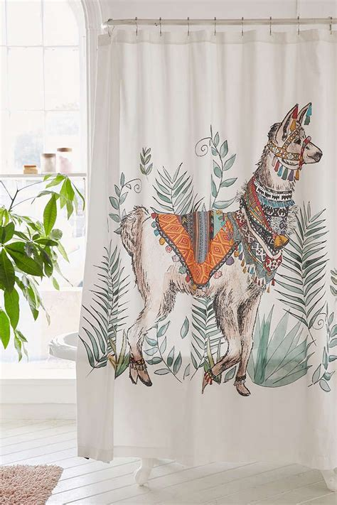 urban shower curtain 1000 images about bedroom inspiration on pinterest