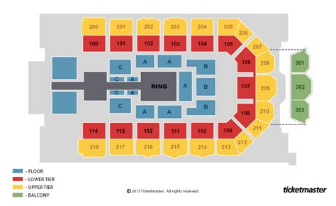 metro radio arena floor plan o2 floor plan images 100 o2 arena floor plan disney on