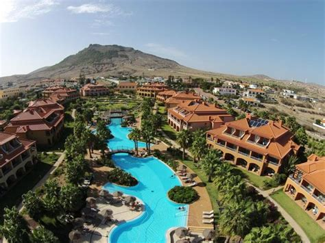 porto santo hotel piscina 193 gua doce picture of pestana porto santo all