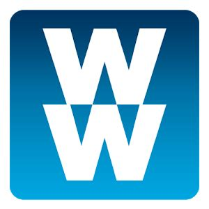 weight watchers mobile android apps  google play