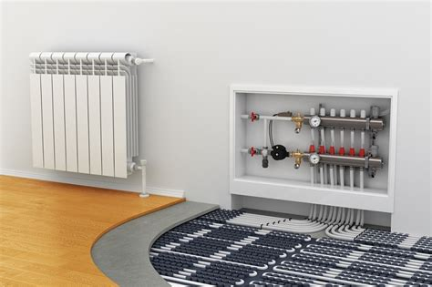why you need to have the home floor plans with cost to why do you need to install under floor heating system for