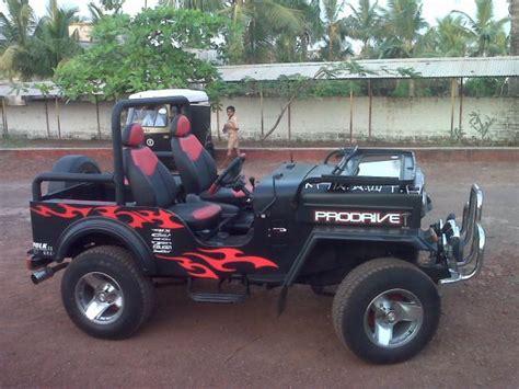 mahindra jeep 2013 mahindra jeep 2572899