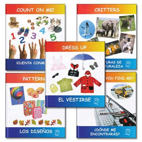 bilingual picture books bilingual picture books set 2 hardback