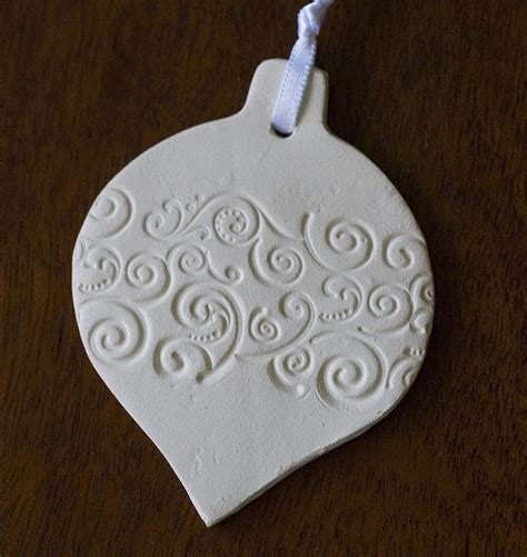 clay christmas ornaments dough ornaments salt dough and