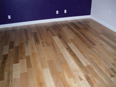 prestige hardwood flooring in san diego ca 92110 citysearch