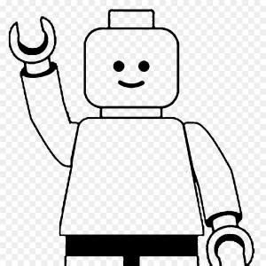 lego figure template lego figure template image collections template design ideas