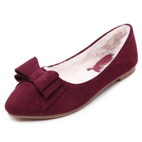 matric dresses with flat shoes and hair styles siketu fashion pointed toe flat shoes