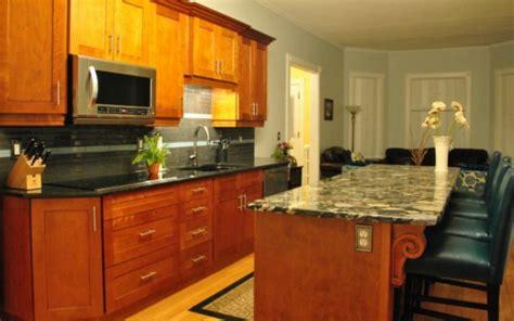 marquardt küchen arbeitsplatten ikea malm einrichtungstipps