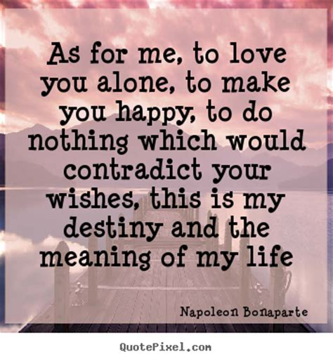will u be my meaning quotes sayings pictures and images