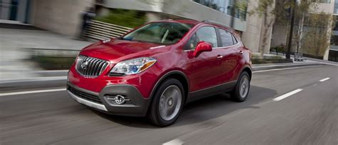 buick encore trim levels the 2016 buick encore has arrived at andy mohr buick gmc