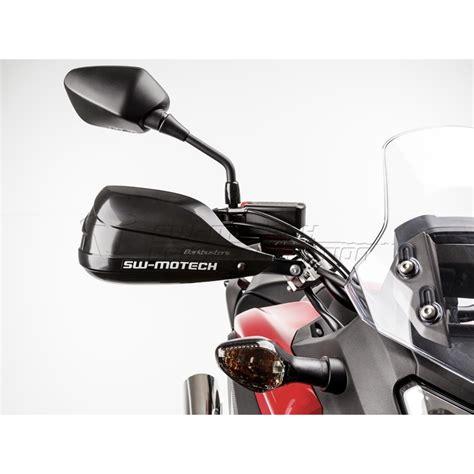 Handguard Barkbuster Cb500x prot 232 ge mains sw motech bbstorm cb500 shop