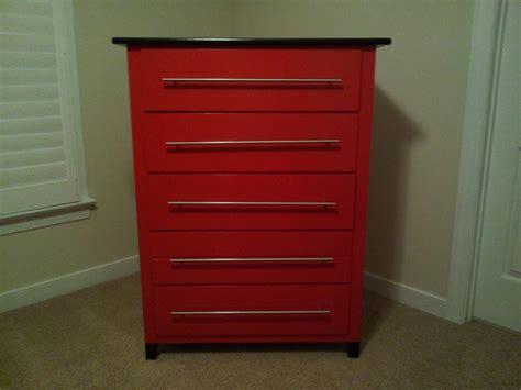 Tool Chest Dresser tool chest dresser car themed room rooms