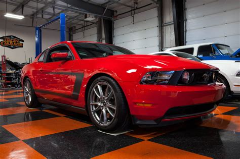 mustang 2012 gt for sale 2012 mustang gt for sale images drivins