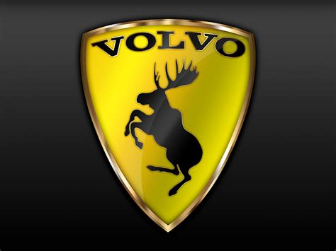 volvo logo pic logo photo gallery high quality pics of pic logo