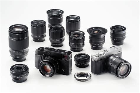 Lensa Fix Fujifilm Xa2 by Jeff Mesnil Updated Fuji Xf Lenses Roadmap