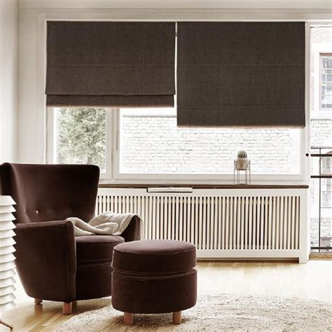 darkroom light blocking fabric shades 88 luxury room shades ideas hd wallpaper