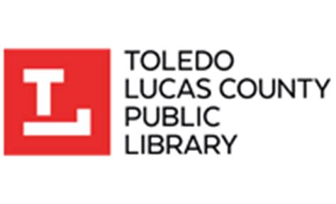 Lucas County Municipal Court Records Search Toledo Lucas County Library Toledo
