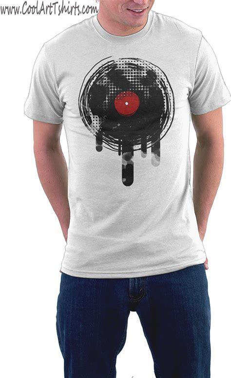 vinyl shirts 13 vinyl record t shirts retro grunge vintage on