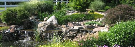 four seasons landscaping top landscape design in maryland landscaping companies