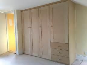 building modern closet design ideas for house