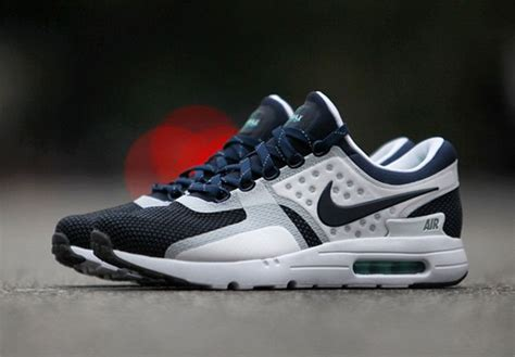 air max zero release date price sneakernews
