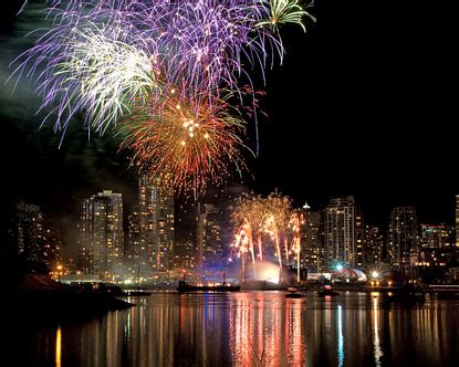 boat rental miami new years eve vancouver new years eve vancouver new years fireworks 2018