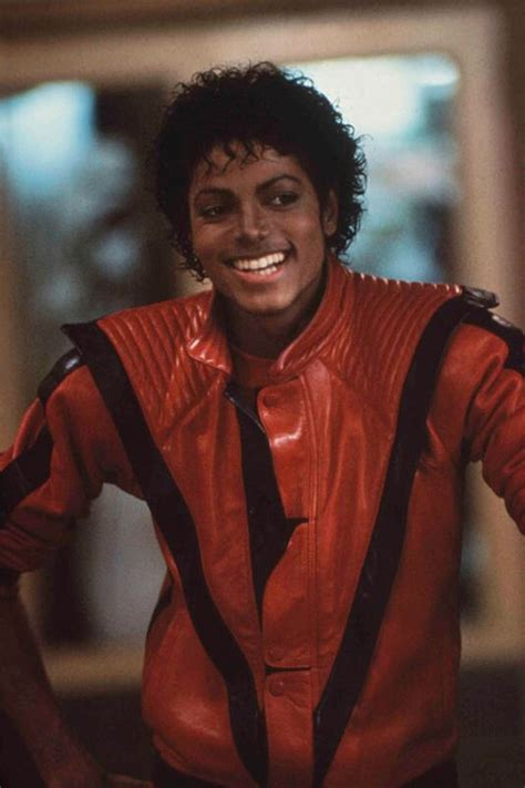 thriller best 159 best thriller 1982 images on michael