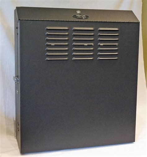 Secure Cabinet To Wall Key Secure Cabinet Storage Box Wall