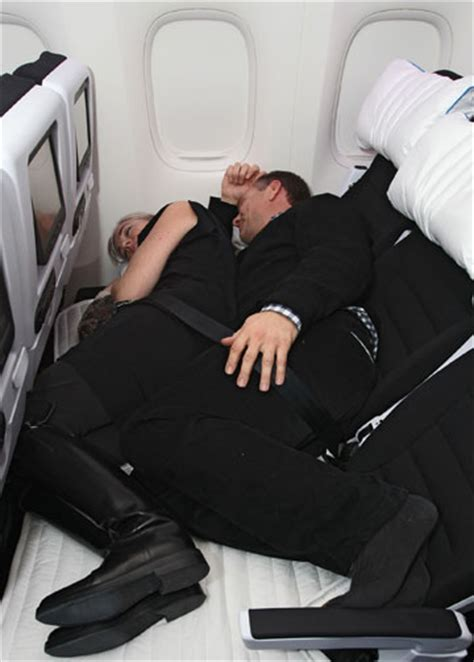 air new zealand sky couch cuddle me sideways international travel stuff co nz